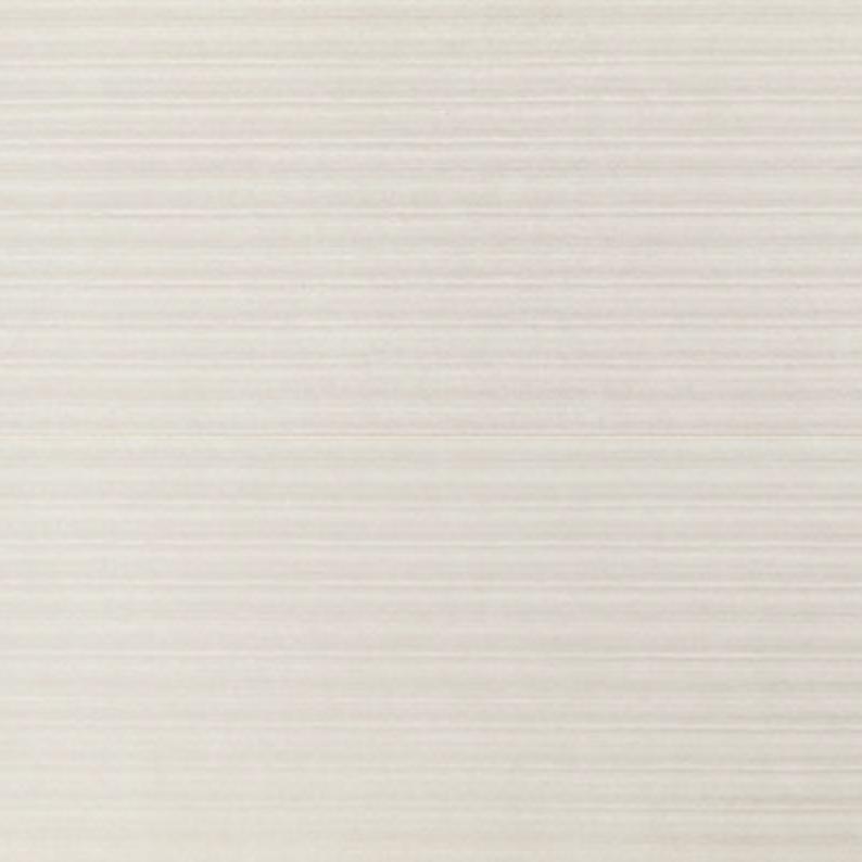 Modulate Reverb White