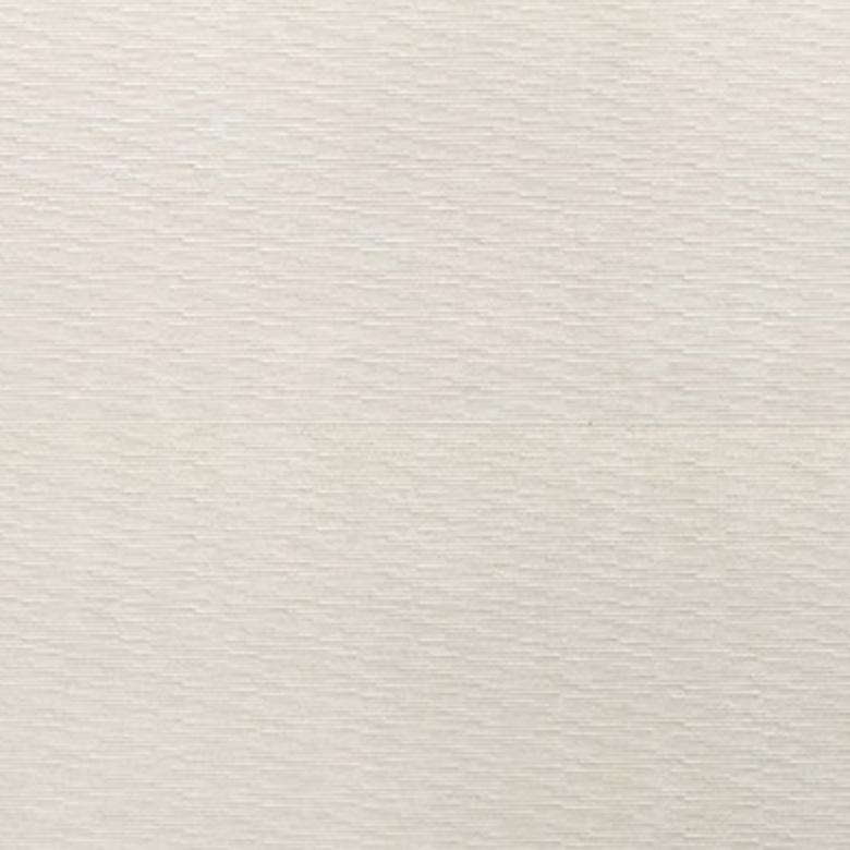 Modulate Staccato White