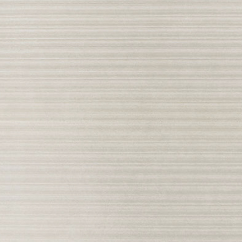 Modulate Reverb Grey