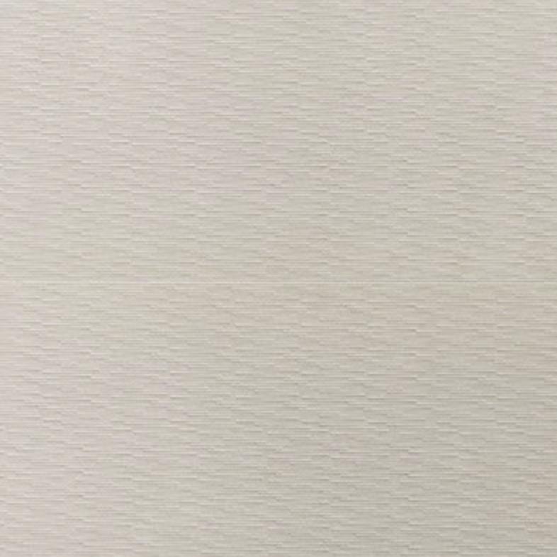 Modulate Staccato Grey