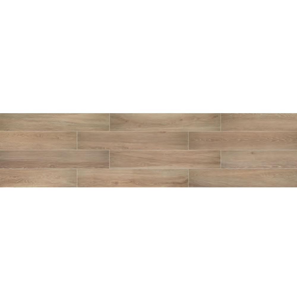 Emerson Wood Butter Pecan 8x48