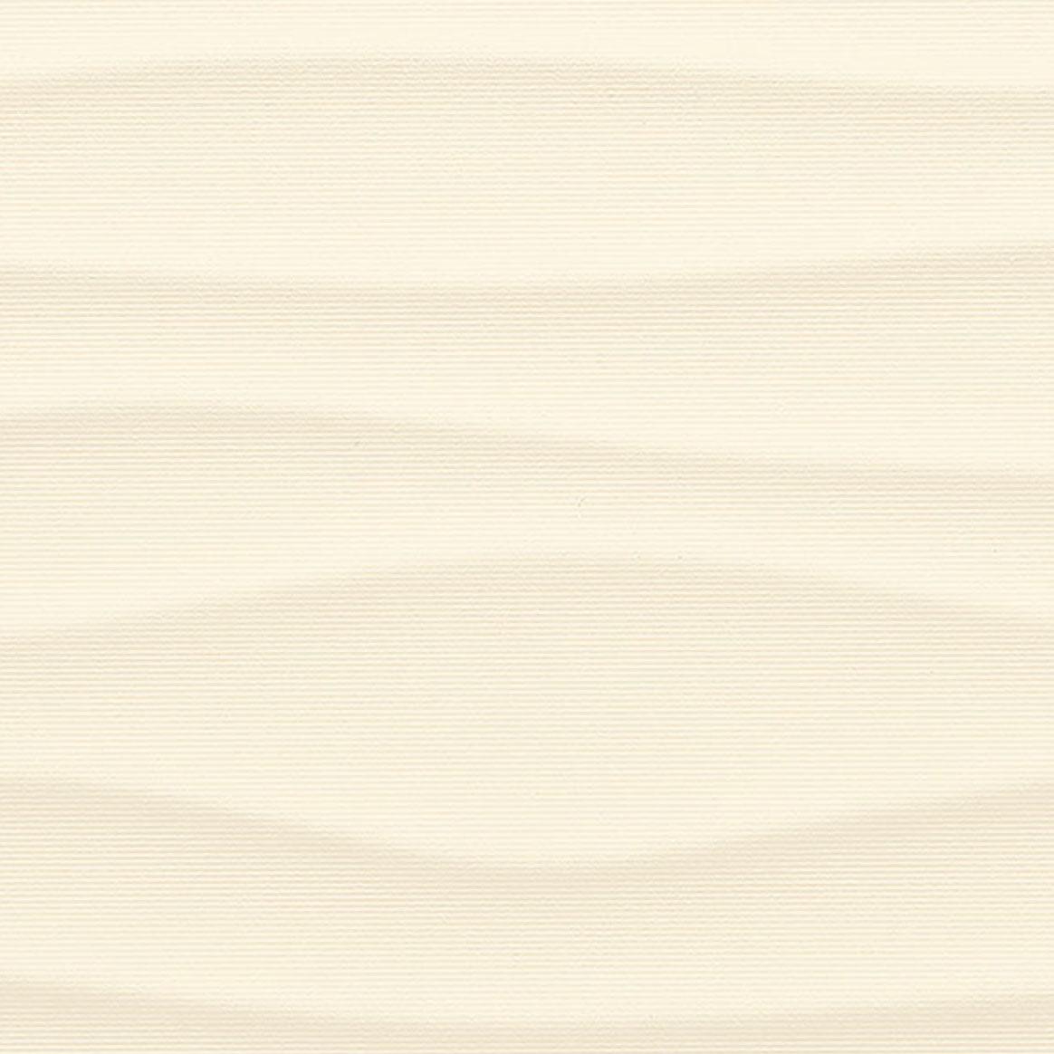 Multitude Modern Khaki Wave