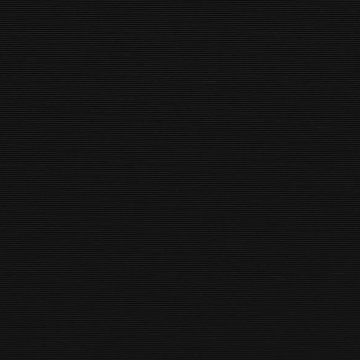 Multitude Domino Black Flat