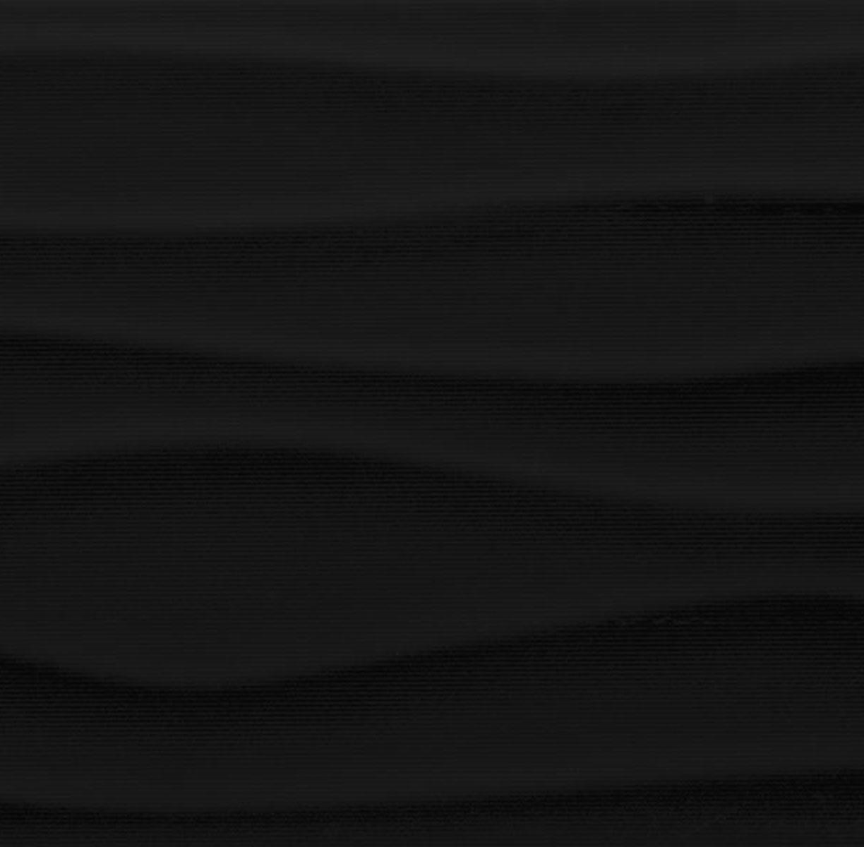 Multitude Domino Black Wave