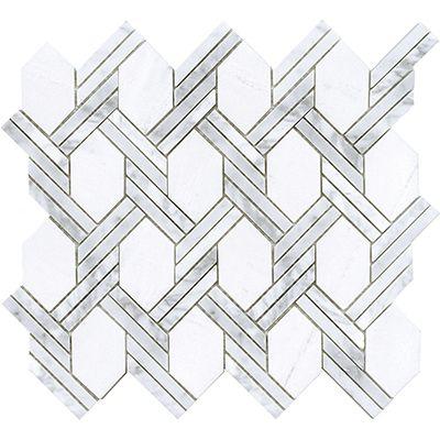 Essential Net Carrara