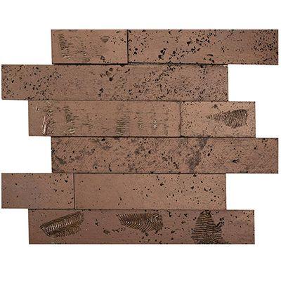 Luxury Modul Copper