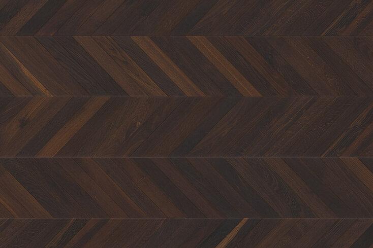 urban floor timbertop smoked oak top.jpg