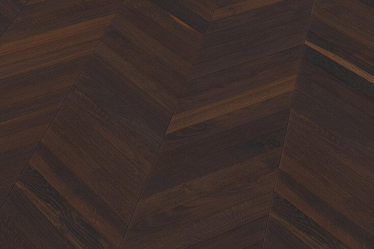 urban floor timbertop smoked oak side.jpg