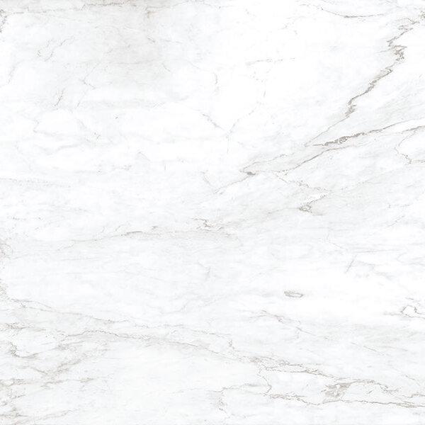 Daltile Calacatta