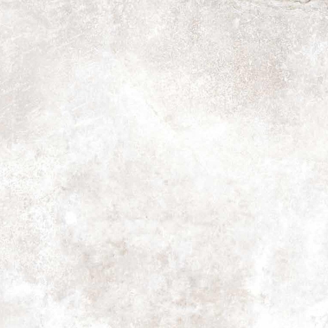 Daltile Blanc