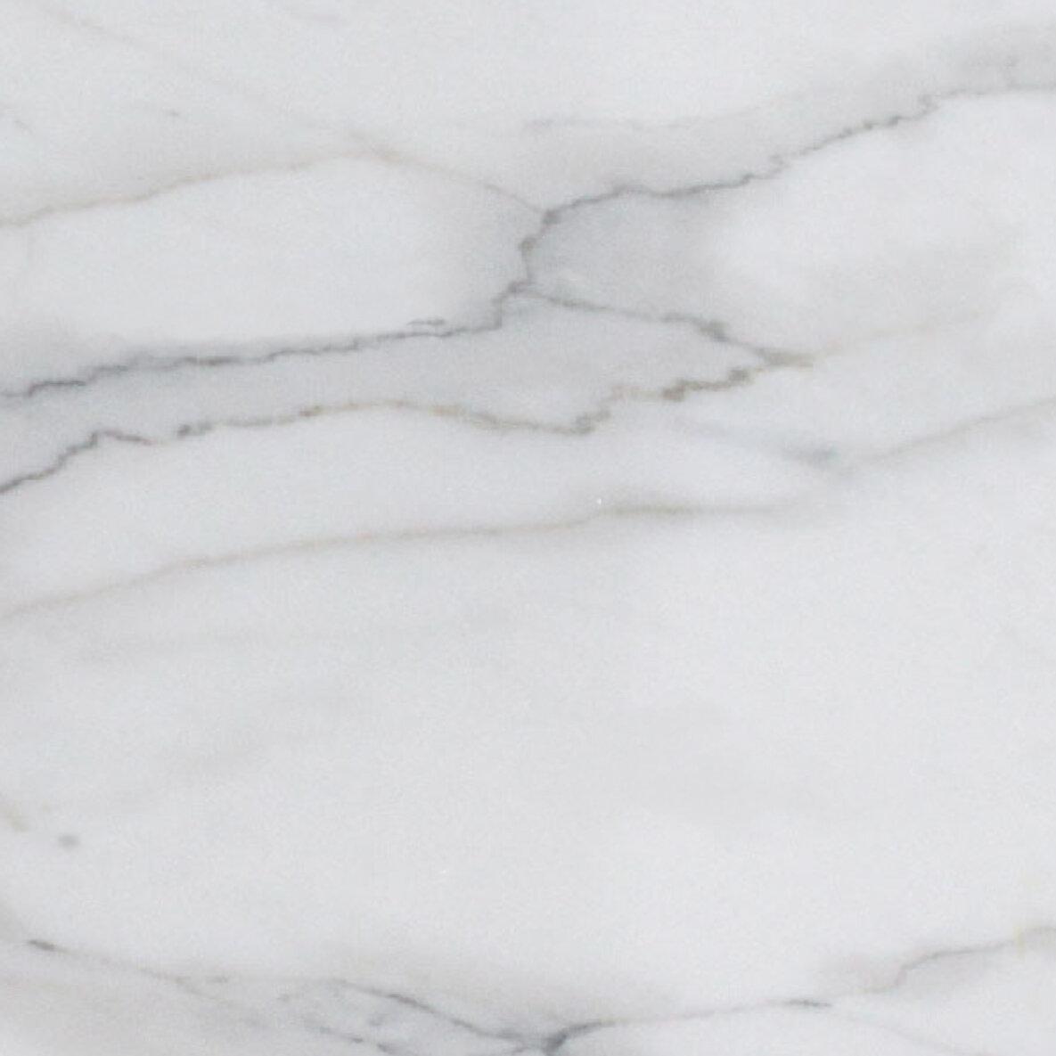 Antolini Calafata Bianco