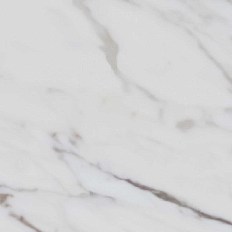 Antolini Calacatta Extra