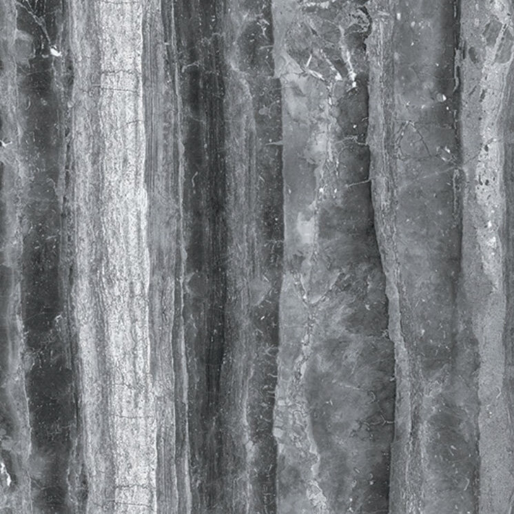 Daltile Titanium Grey