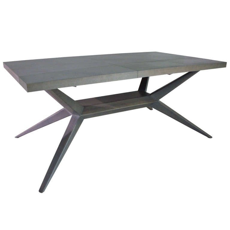 romweber table.jpg