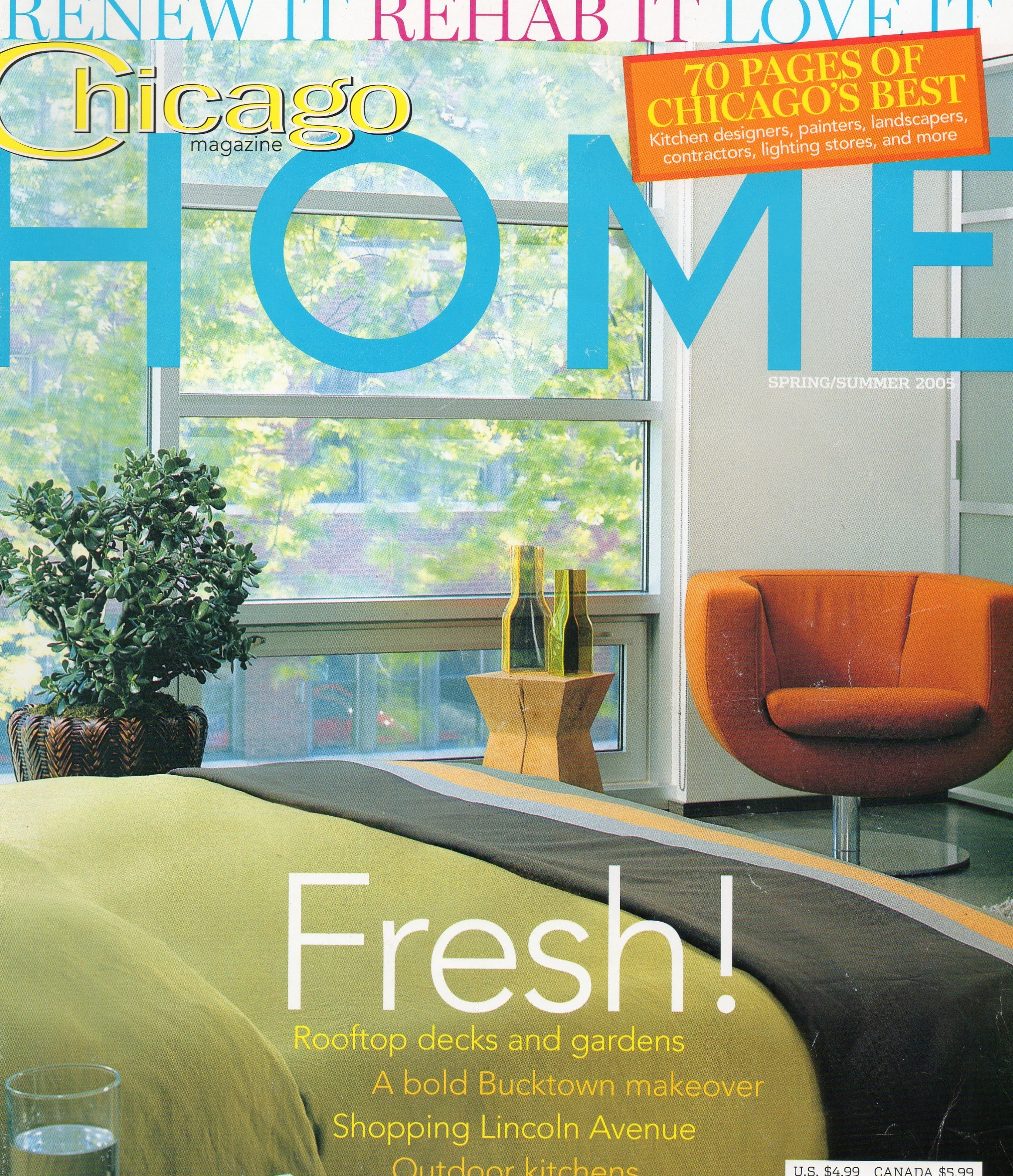 chgo home cover spring 05.jpg