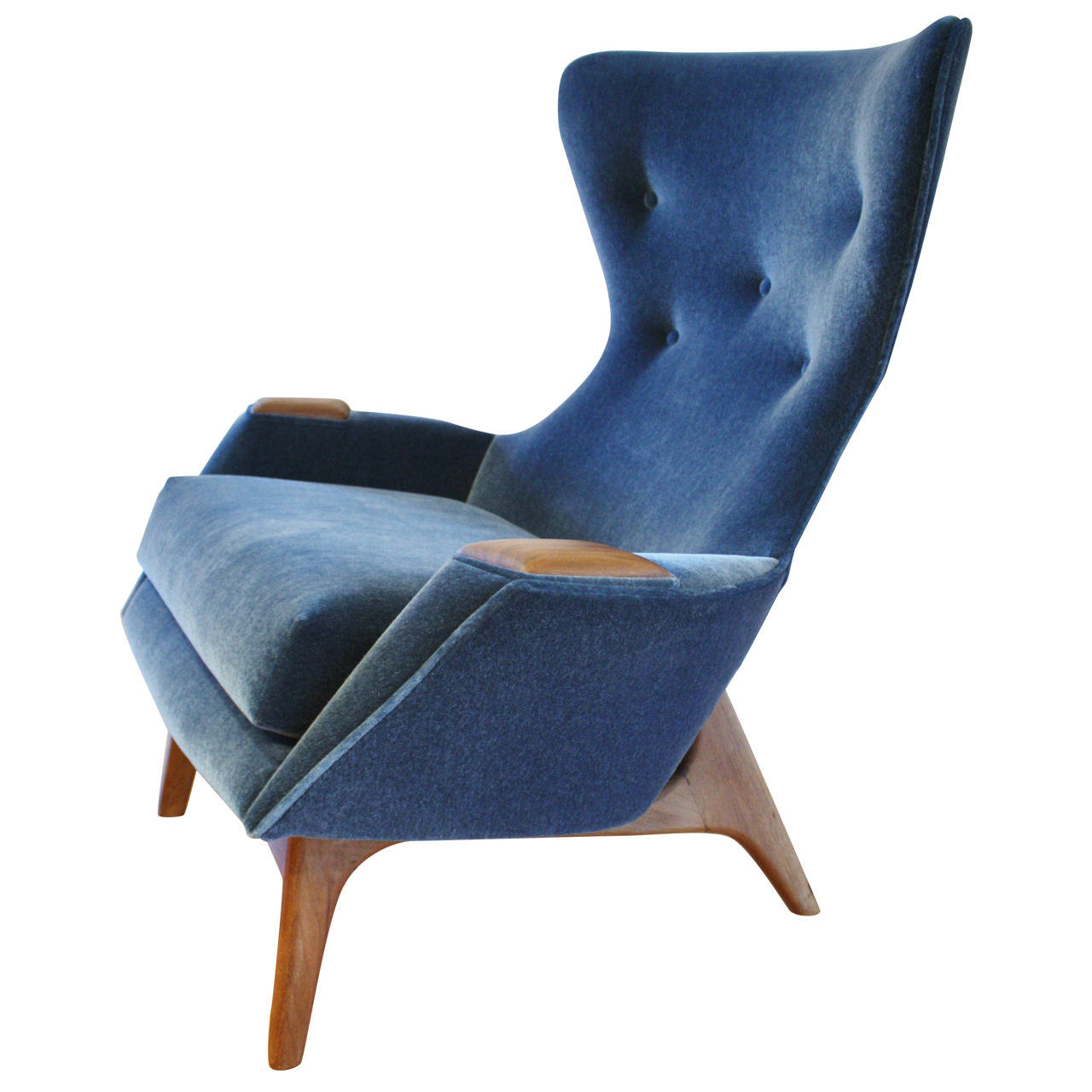modlife_bluepearsallchair.jpeg