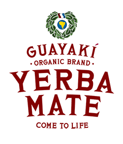 yerbamate.png