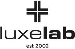luxelab.jpg