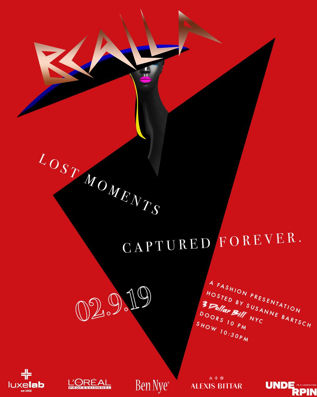 Bcalla Invite Poster.jpg