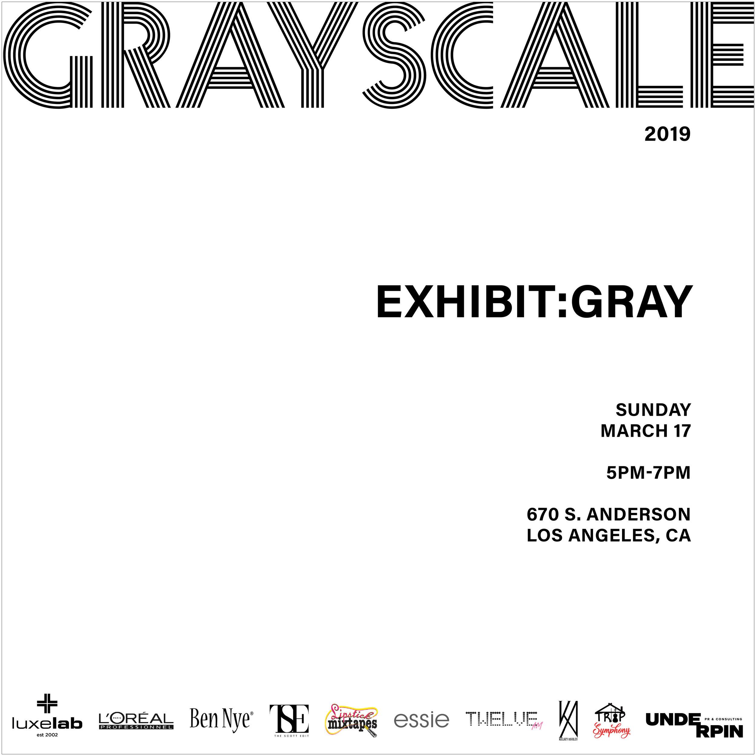 _grayscale_invite_.jpg
