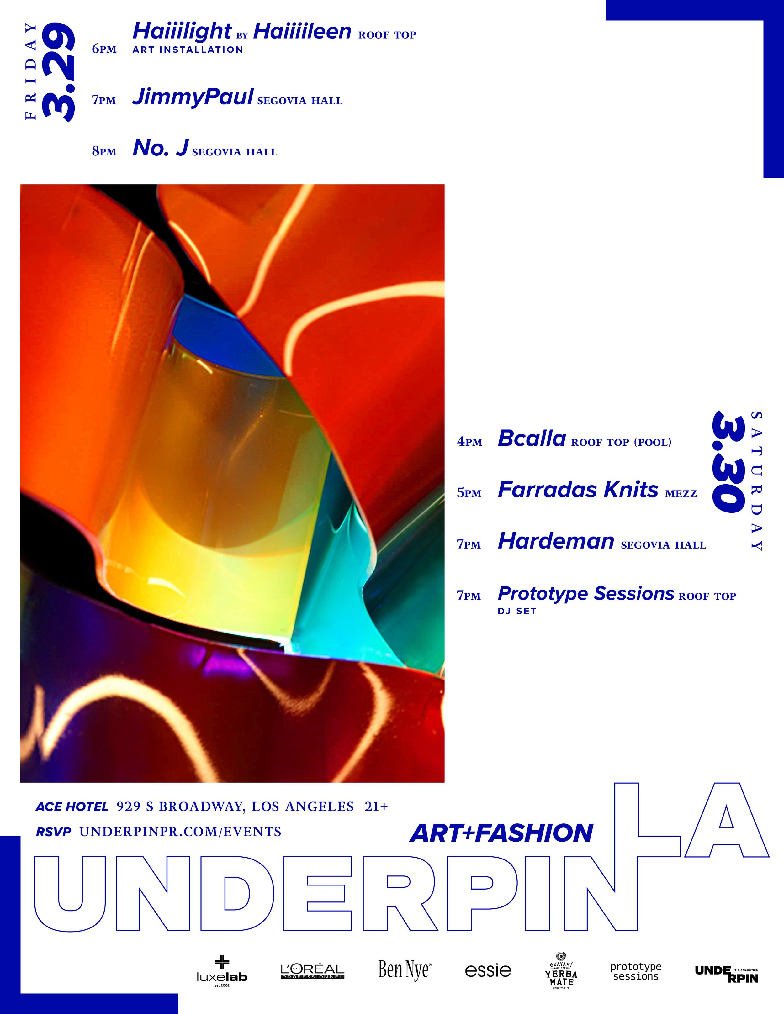 UnderpinLA_Invite_.png