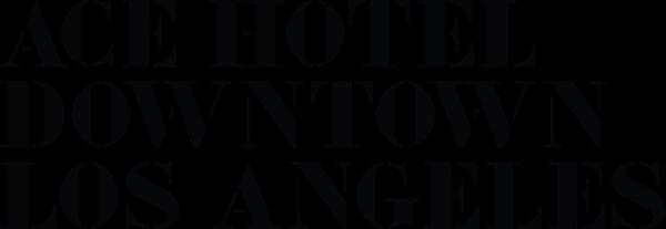 logo-black-lg.width-600.png