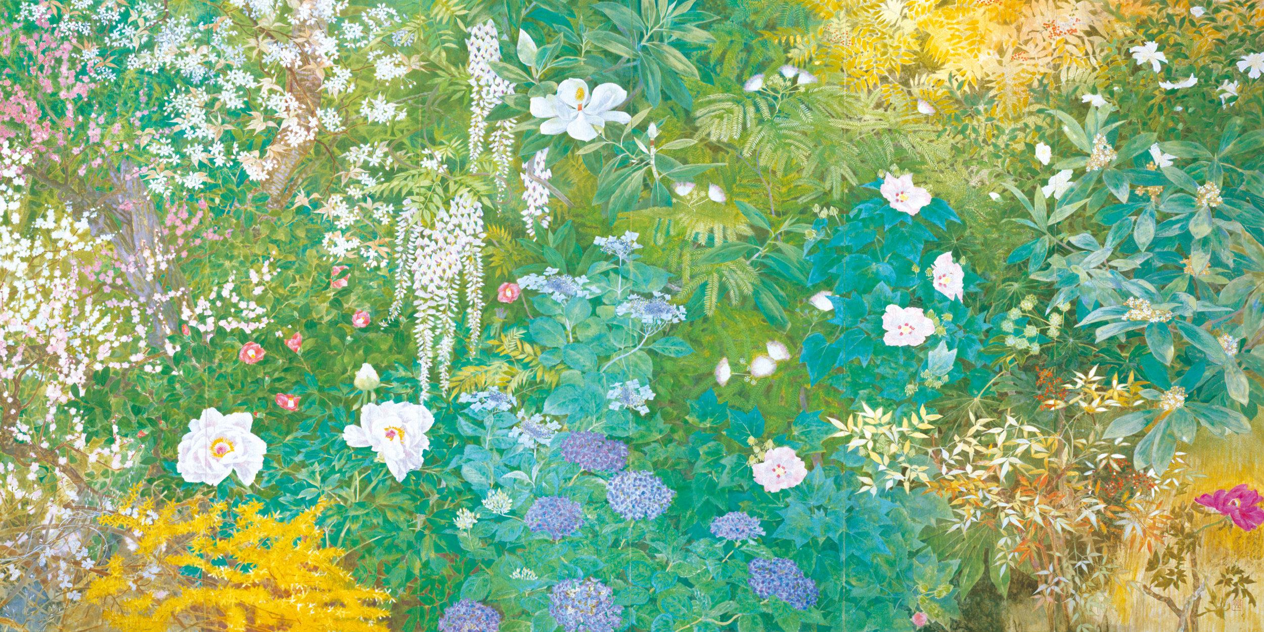 林潤一《四季樹花図》S0317改RGB.jpg