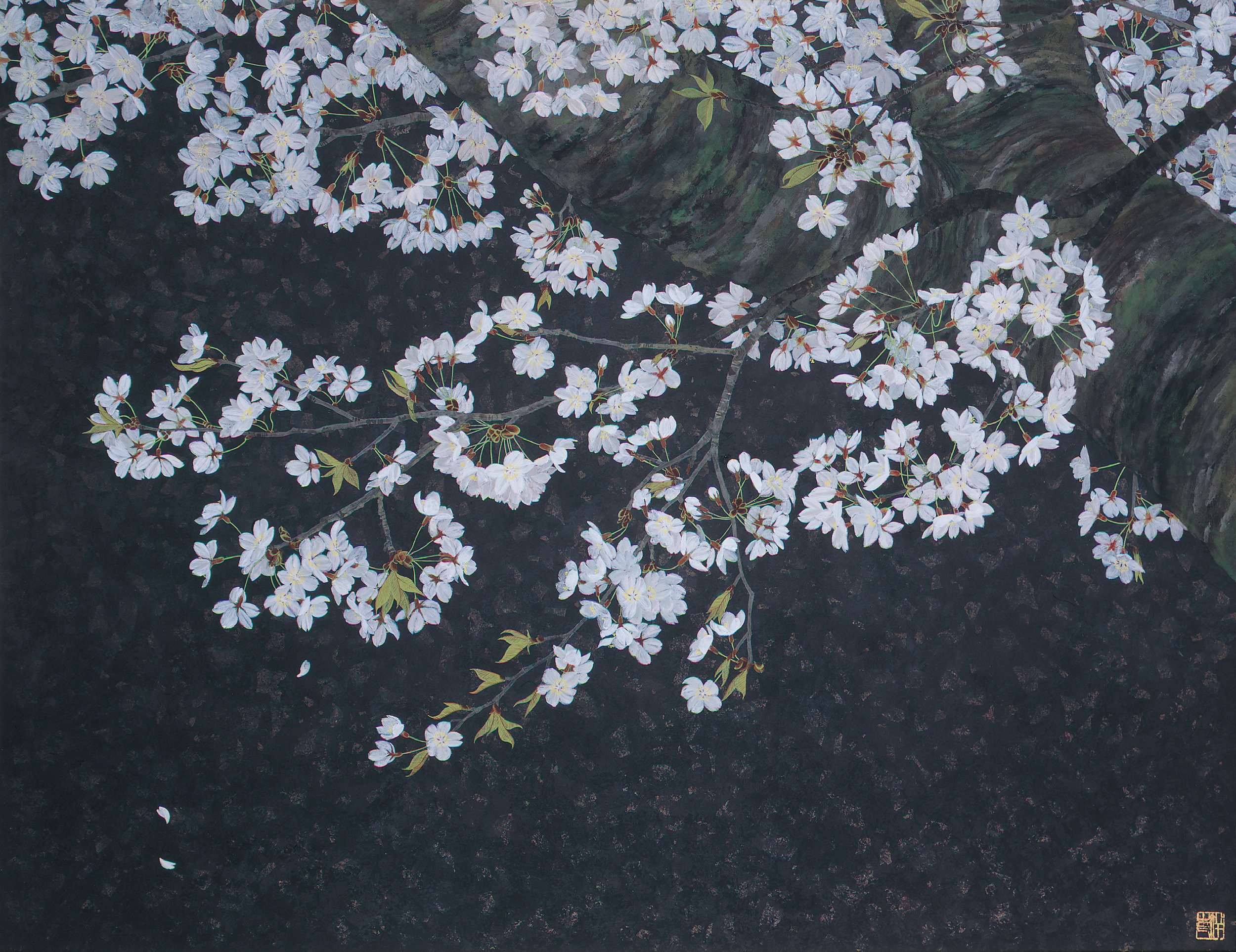 杉本洋《宵桜》S0052改RGB軽.jpg
