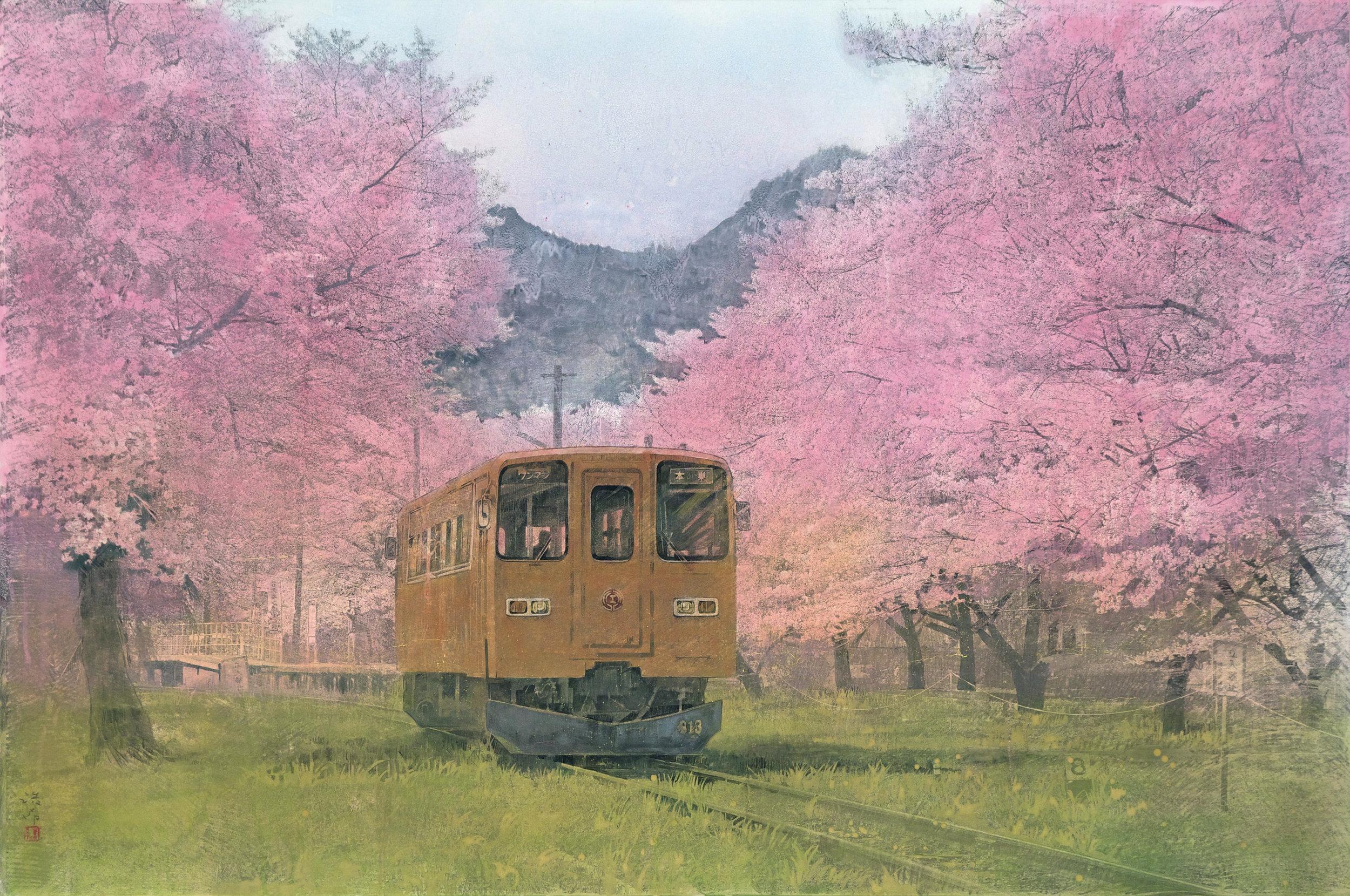 岸本浩希《樽見満開桜》2014RGB.jpg