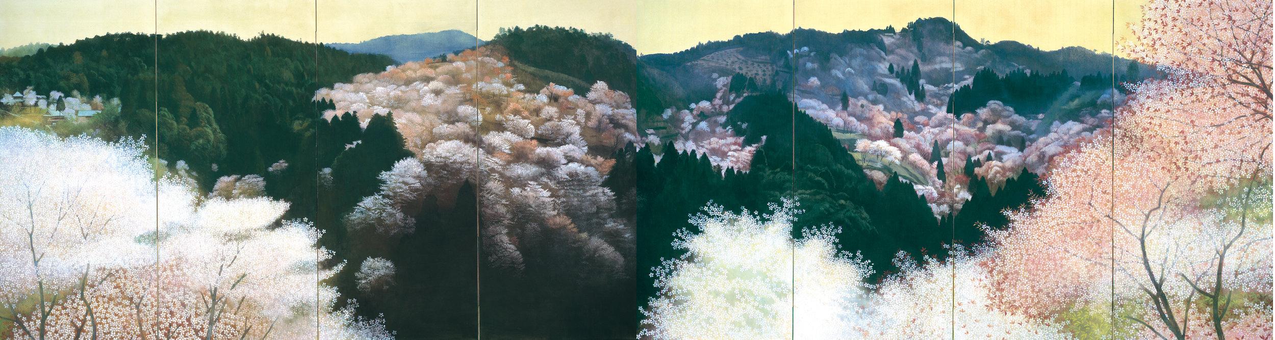 水谷興志《吉野にて》改RGB.jpg