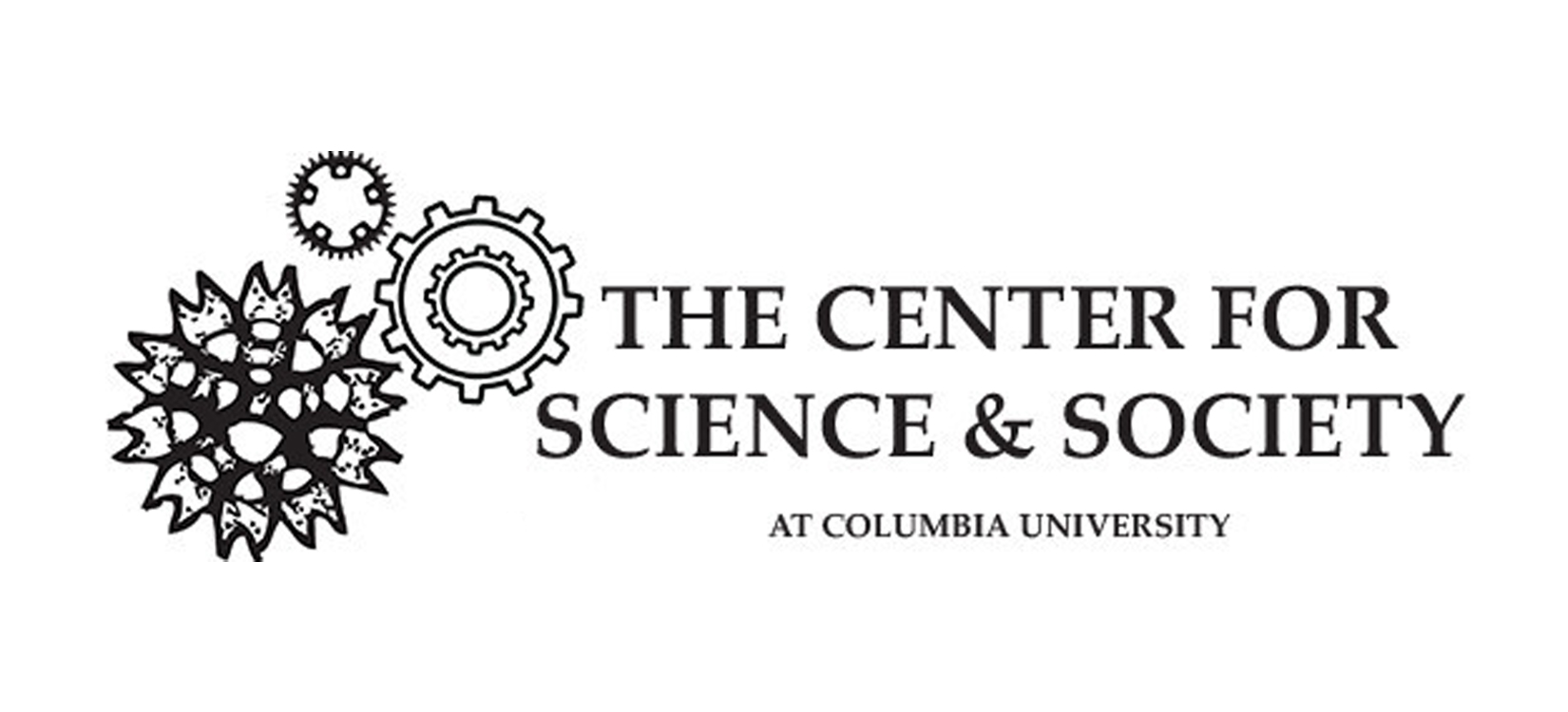 Center for Science and Society - Columbia University