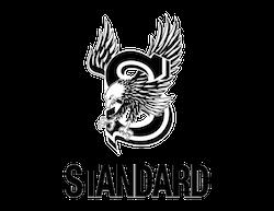 Standard-SOG.png