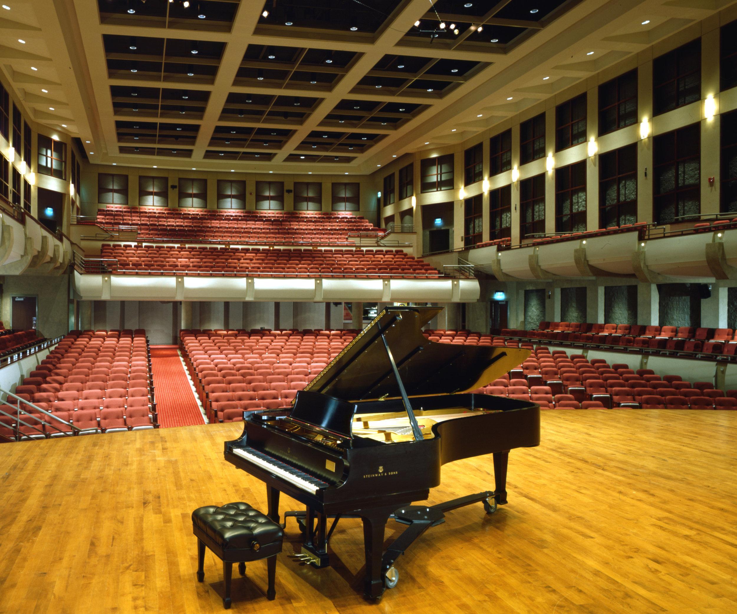 Alys piano.jpg