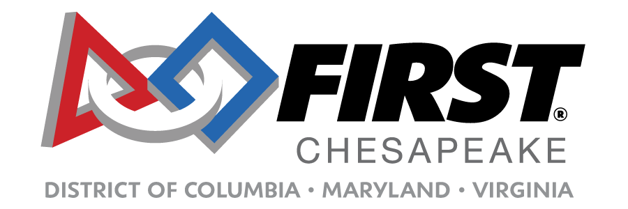 Logo FIRST Chesapeake 900x300.png