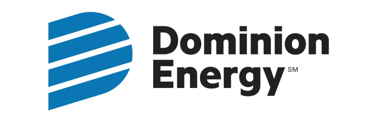 Logo Dominion Energy 900x300.png