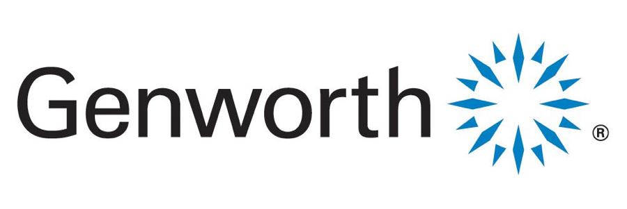 Logo Genworth 900x300.jpg