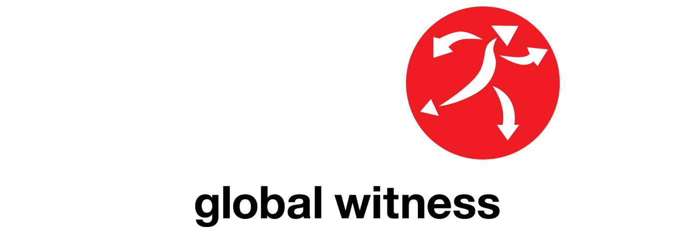 Logo Global Witness 900x300.png