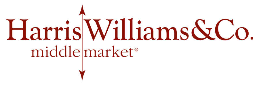Logo Harris Williams 900x300.png