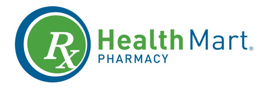 Logo HealthMartRx 900x300.png