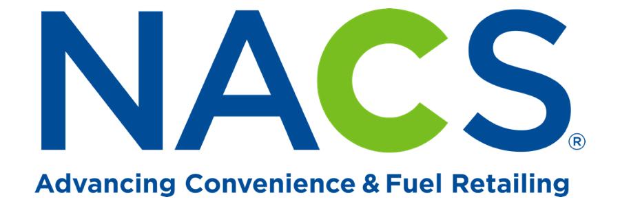Logo NACS 900x300.png