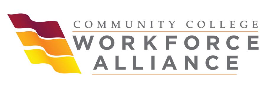 Logo CCWA 900x300.jpg