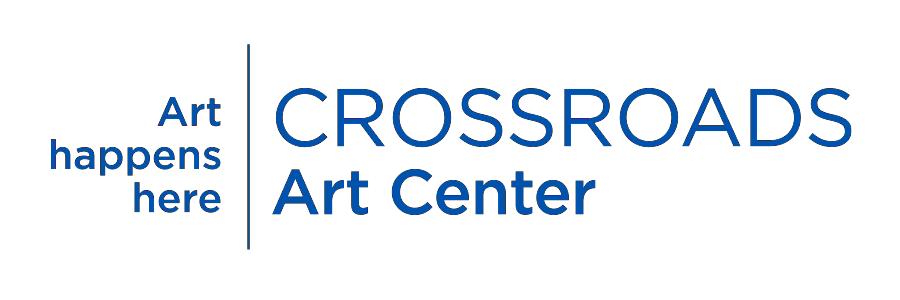Logo Crossroads Art Ctr 900x300.png