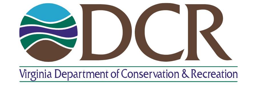 Logo DCR 900x300.jpg
