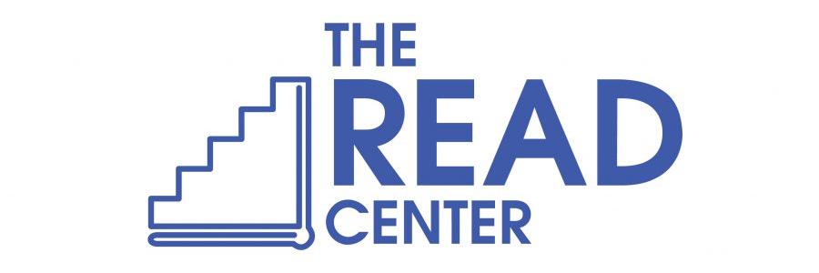 Logo Read Center 900x300.jpg
