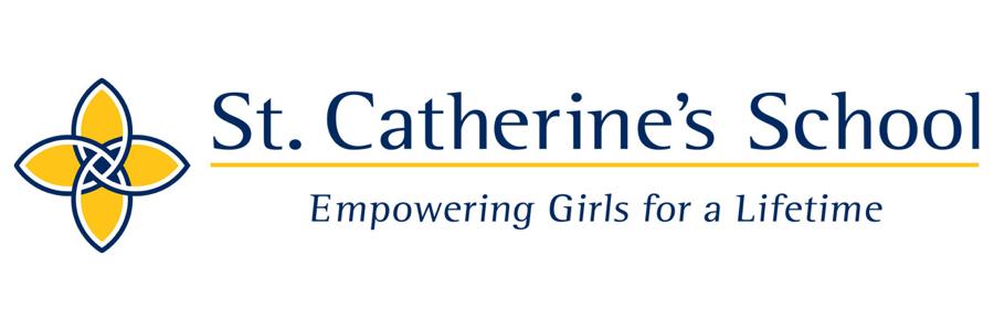 Logo St Catherines School 900x300.jpg