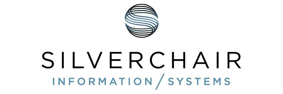 Logo SilverChair 900x300.jpg