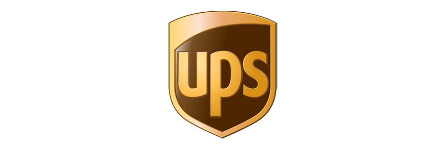 Logo UPS 900x300.png