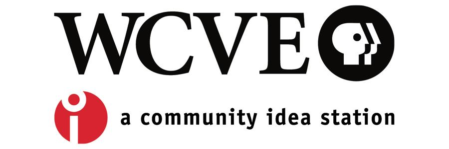Logo WCVE 900x300.jpg