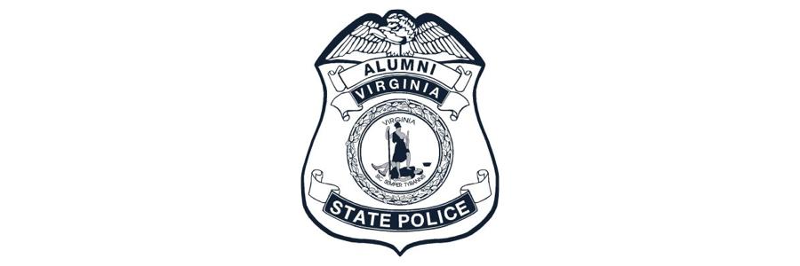 Logo VA State Police 900x300.jpg