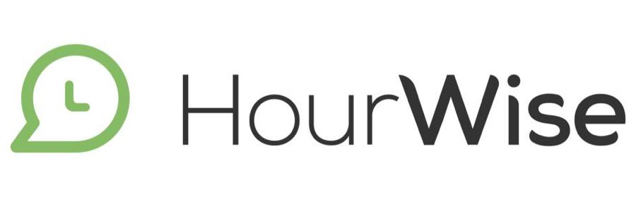Logo HourWise 900x300.jpg